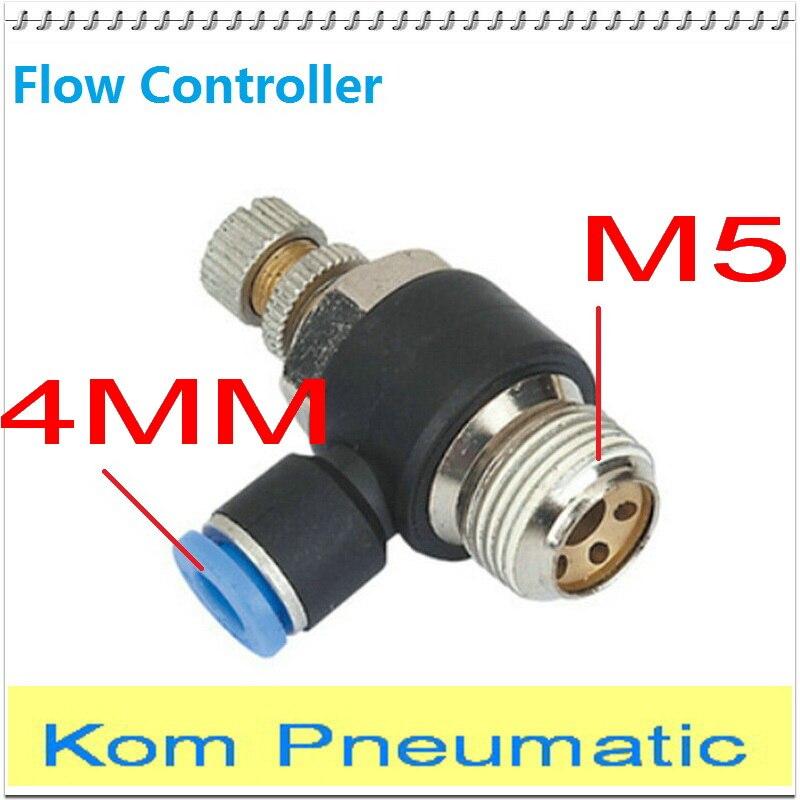 Aliexpress buy sl m pneumatic mm tube pipe hose