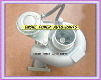 TURBO TD06 49179 02711 49179 02713 ME303063 ME445047 Turbocharger For Mitsubishi Fuso Truck Tow motor Forklift 2004 6M60 3AT