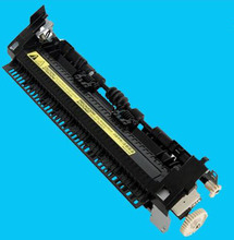 Fuser unit for HP LaserJet 1022 1022N 1022NW RM1-2049-000CN RM1-2049 RM1-2049-000