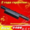 Jigu batería del ordenador portátil para acer aspire 5742z 5749 5742g 5749z 5750 5750G 5552 5552G 5560G 5733Z 5733 5736G 5736Z 5741G 5741Z 5742