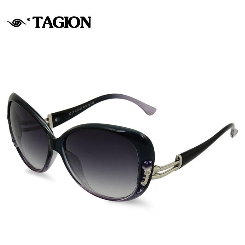 2015 Lijepi stil ženske sunčane naočale visoke kvalitete niske - Pribor za odjeću - Foto 6
