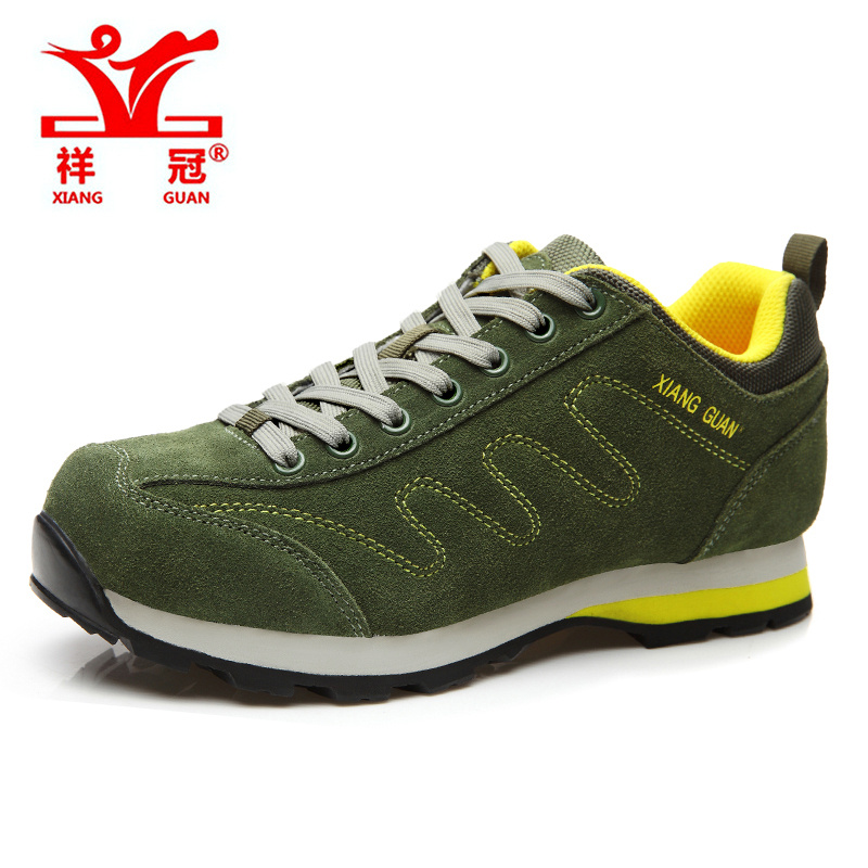 chaussures Store New Outdoor Breathable Hiking Shoes Men Women Lightweight Walking Climbing Shoes Anti-skid Women Aqua Water Trekking Shoes Men