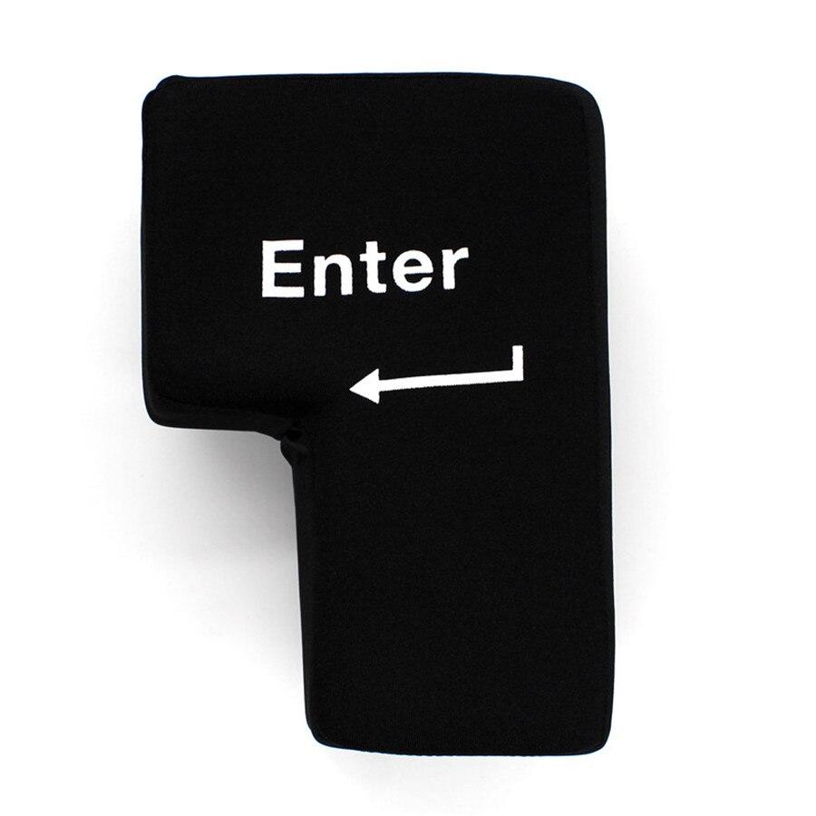 Supersized-USB-Enter-Key-Unbreakable-Big-Enter-Key-Desktop-Nap-Pillow-Stress-Relief-Foam-Office-Nap (1)