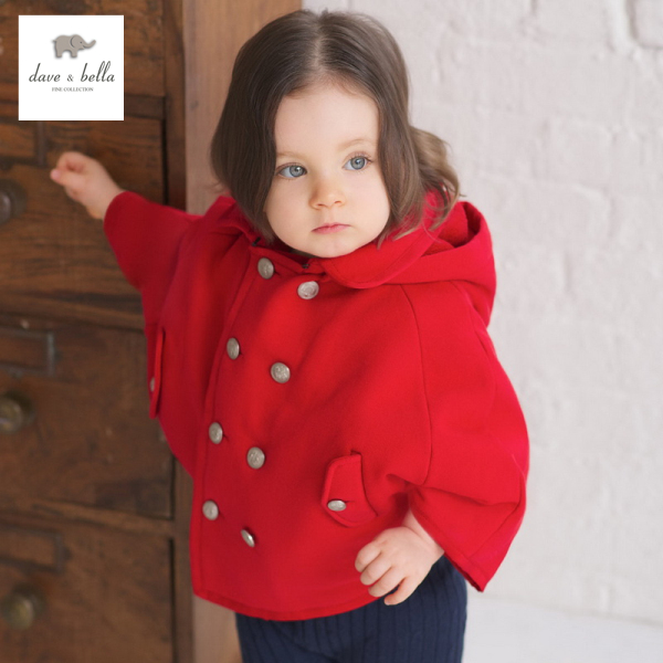 Popular Red Coat Baby Girl-Buy Cheap Red Coat Baby Girl lots from ...