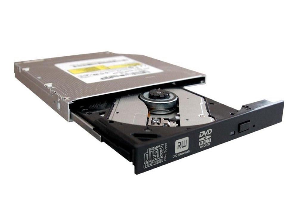IBM R40 MATSHITA DVD DRIVERS WINDOWS 7 (2019)