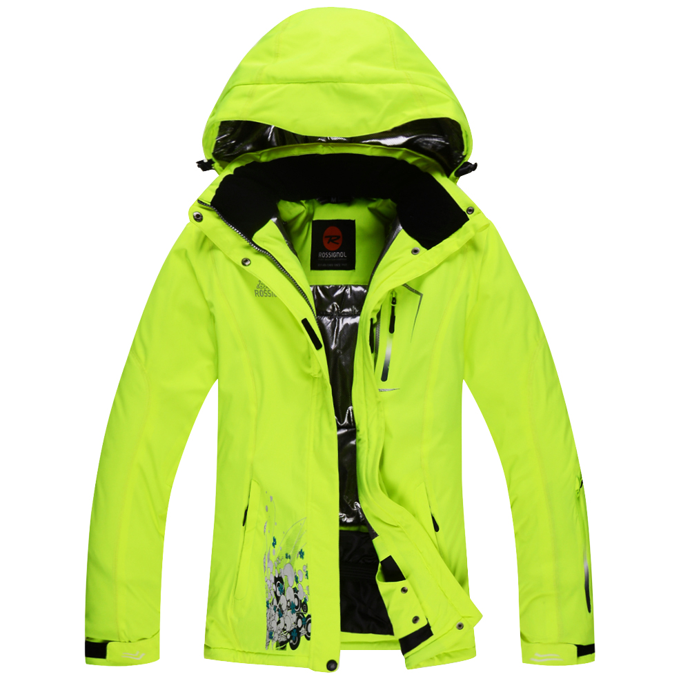 Shop women's ski jackets and snowboard jackets by The North Face for outstanding warmth, comfort and style while you shred the mountain. DryVent™ 2L ski jacket with a ThermoBall™ inner jacket for skiing all conditions. Breathable Our premium waterproof winter parka View Product [ x ] close.