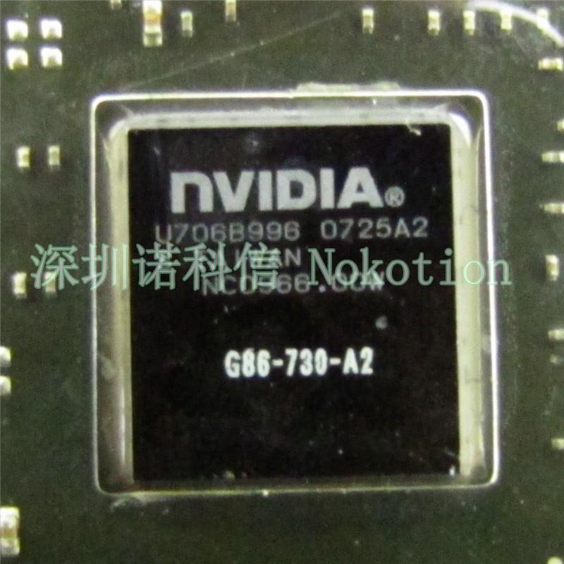 nk026