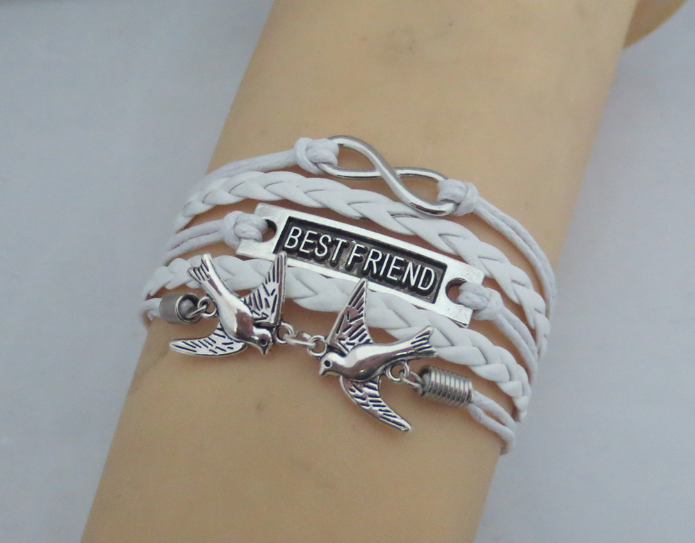 Brother And Sister Friendship Bracelets Best
