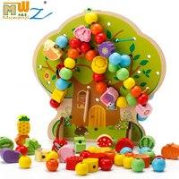 Popular Kids Baby Toys For Children Gift Girls Boys 1 2 3 Years Preschool Kindergarten Educational