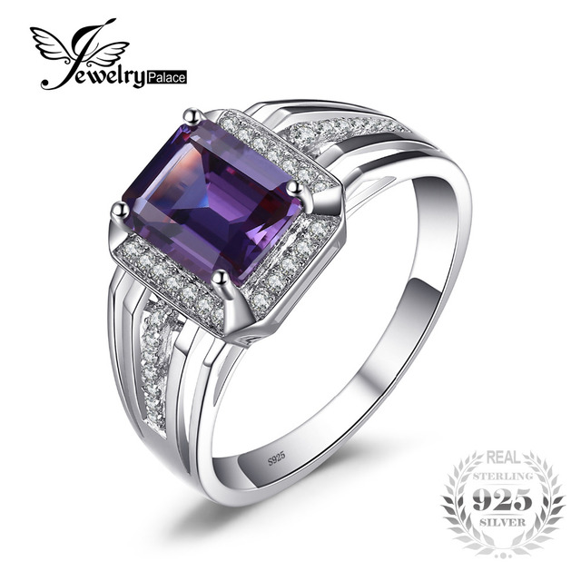 color kind unique and sapphire wedding one rare ring media effect engagement with of a cleopatra changing alexandrite