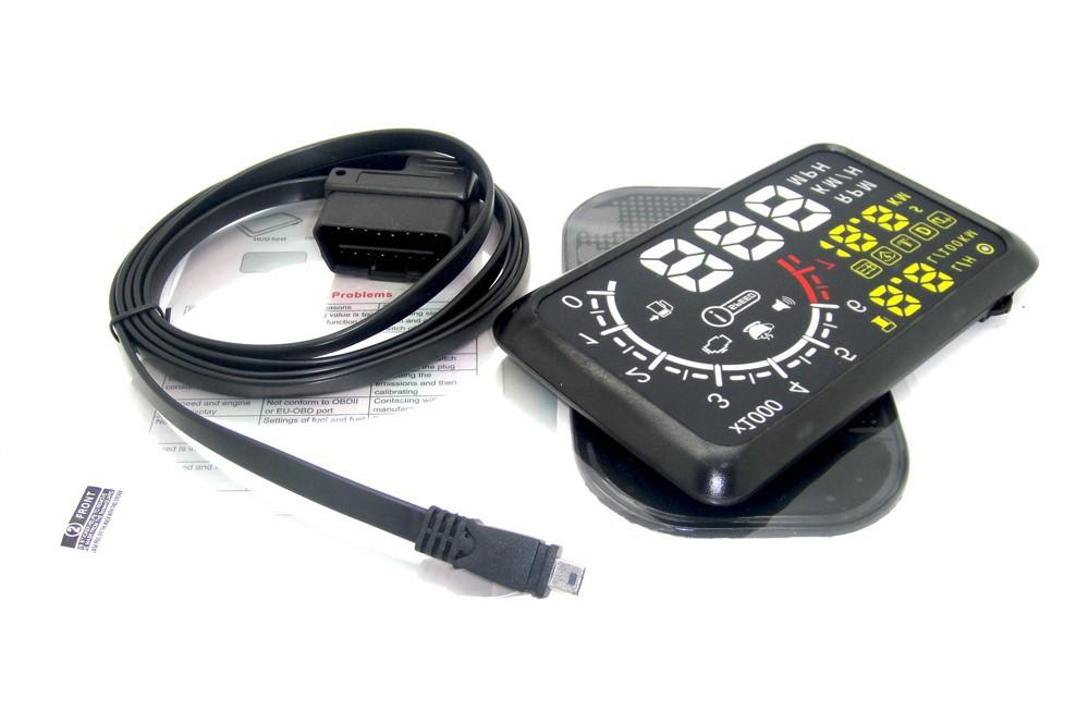 DSC06264