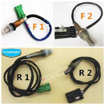 For Geely,CK,CK2,CK3,Car front rear oxygen sensor