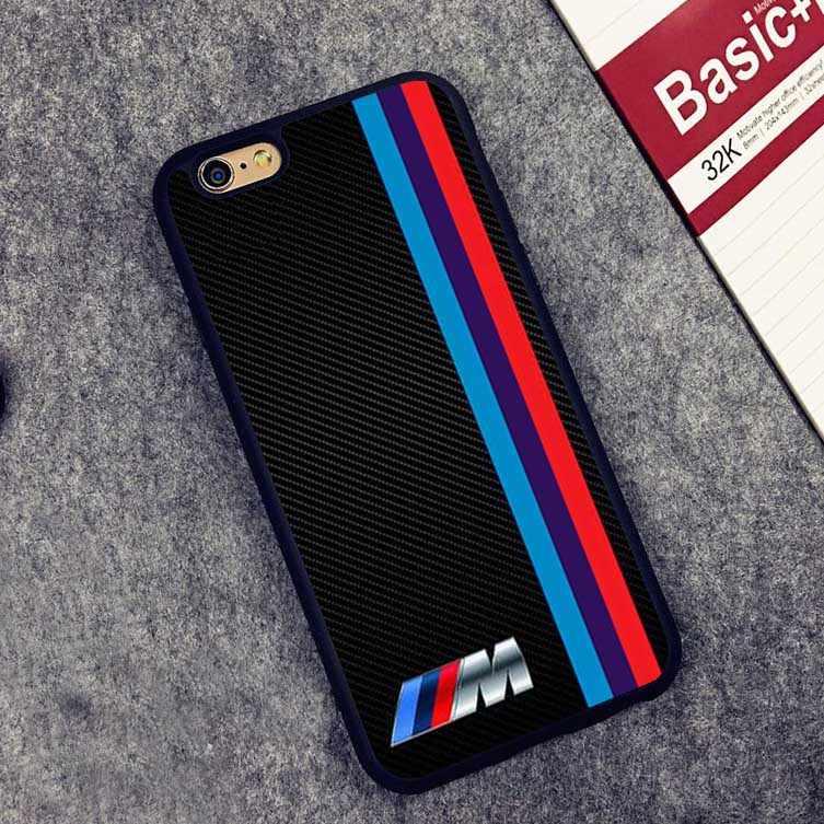 funda iphone 7 bmw