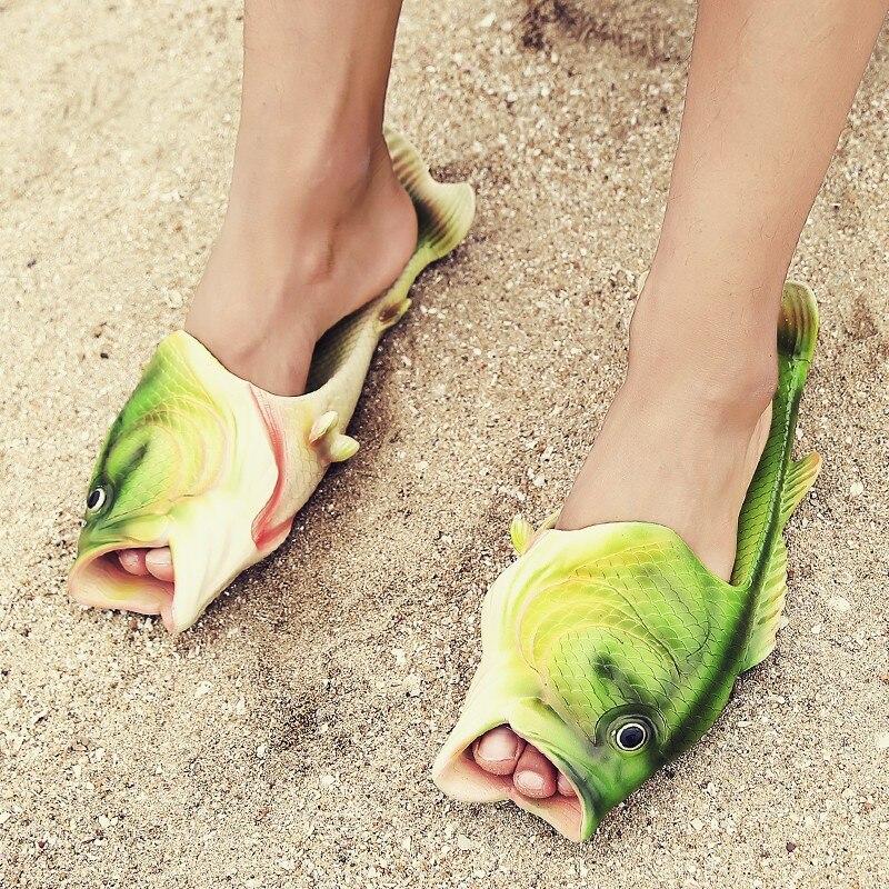 Al De Vacaciones Aire Nuevo Gris Zapatillas Hombre Los Zapatos Mujeres Deporte Deportes Y Playa Creativo Verano naranja verde 2019 Hombres rojo Libre EtwqWOft