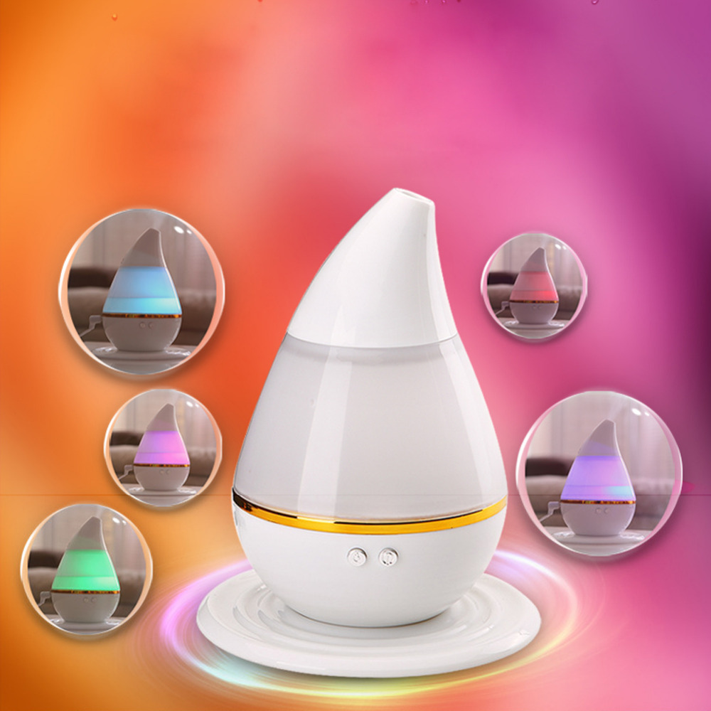 USB Aroma Essential Oil Diffuser Ultrasonic Cool Mist Home Office Househld Aroma Humidifier Air Diffuser Purifier Water Droplets synthesis of six and five membered heterocyclic compounds including oxygen and nitrogen