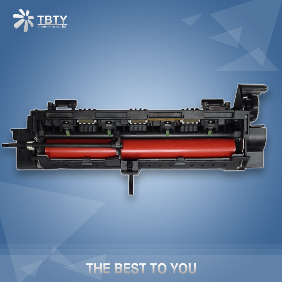 Printer Heating Unit Fuser Assy For Xerox PE220 200S 220 120I 120 Fuser Assembly  On Sale rm1 2337 rm1 1289 fusing heating assembly use for hp 1160 1320 1320n 3390 3392 hp1160 hp1320 hp3390 fuser assembly unit