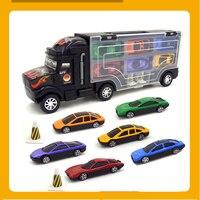 2017 Novos Carros Pixar Pequeno Liga Modelos de Carro de Brinquedo Crianças Brinquedos Educativos Modelo de Simulação Presente Para Meninos Varejo