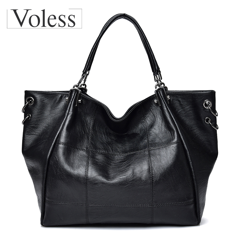 Trapeze Bags Handbags Women Famous Brands Sheepskin Crossbody Bags For Women Casual Tote Bag Female Messenger Bags Sac A Main new fashion style belt top handle bags women bags handbags women famous brands oil skin solid soft female casual tote sac a main