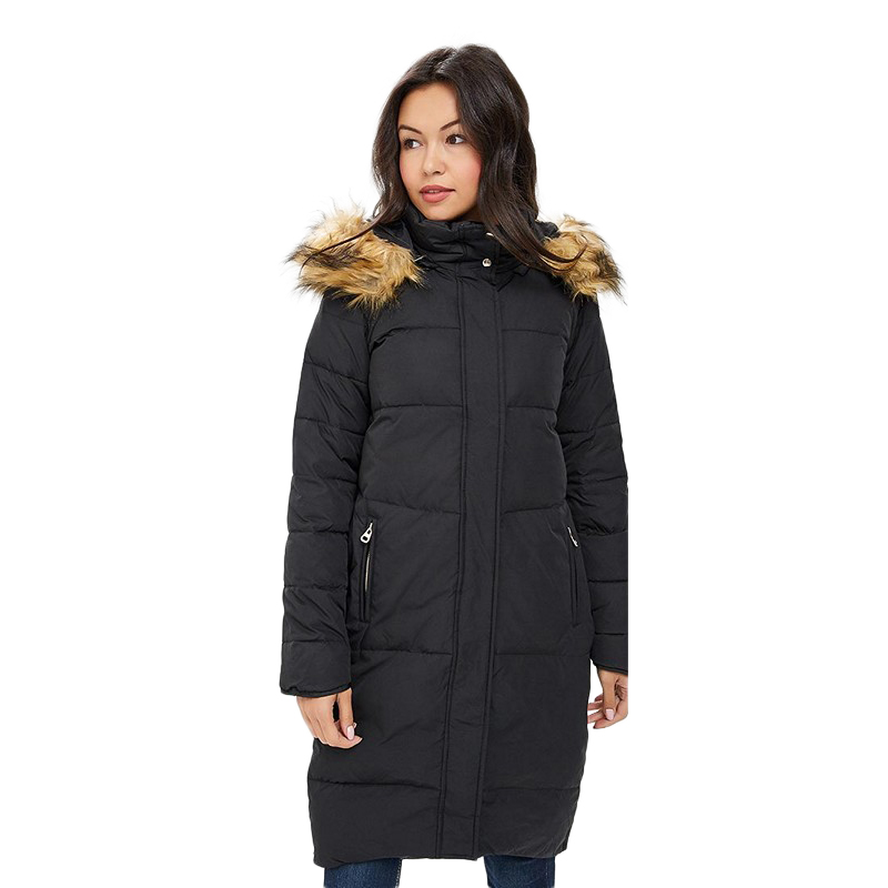 Down Coats MODIS M182W00475 coat for female for woman TmallFS jackets modis m182s00041 down coat jacket for female for woman tmallfs