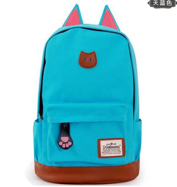 Рюкзак для школы в картинках купить рюкзак derby desnf 40