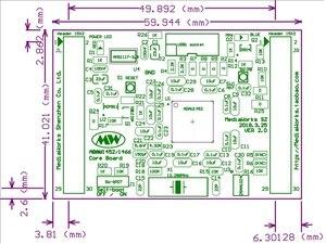 Image 3 - Dsp ADAU1466 Core Board (Nieuwe)