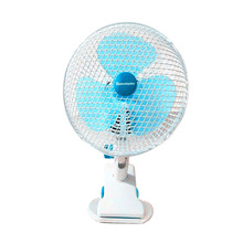 Free shipping The mini fan dormitory office small household  silent clip Fans