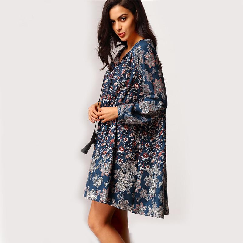 dress160527513(3)
