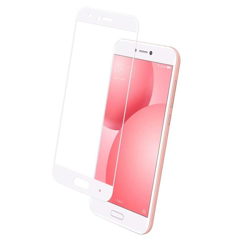 3D-Full-Screen-cover-Tempered-Glass-for-Xiaomi-6-mi6-MI6-6E-6P-MI6E-MI6P-MCE16