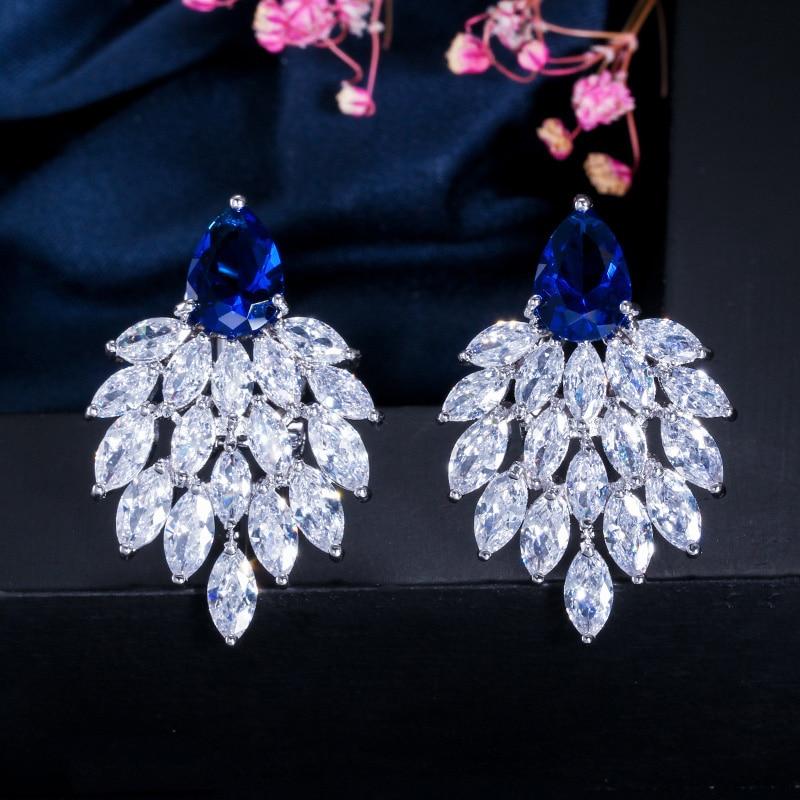 Pera υψηλής ποιότητας χειροποίητα vintage - Κοσμήματα μόδας - Φωτογραφία 3