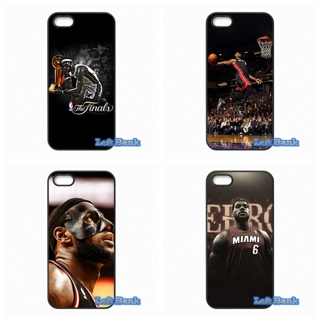 custodia iphone 7 lebron james