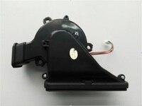 1 adet Orijinal ana motor vantilatör motoru elektrikli süpürge fan motor için ilife A4S A4 X432 robot Süpürge Parçaları yedek