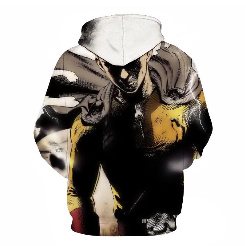 HTB1PG4RWgHqK1RjSZJnq6zNLpXaq - One Punch Man Store