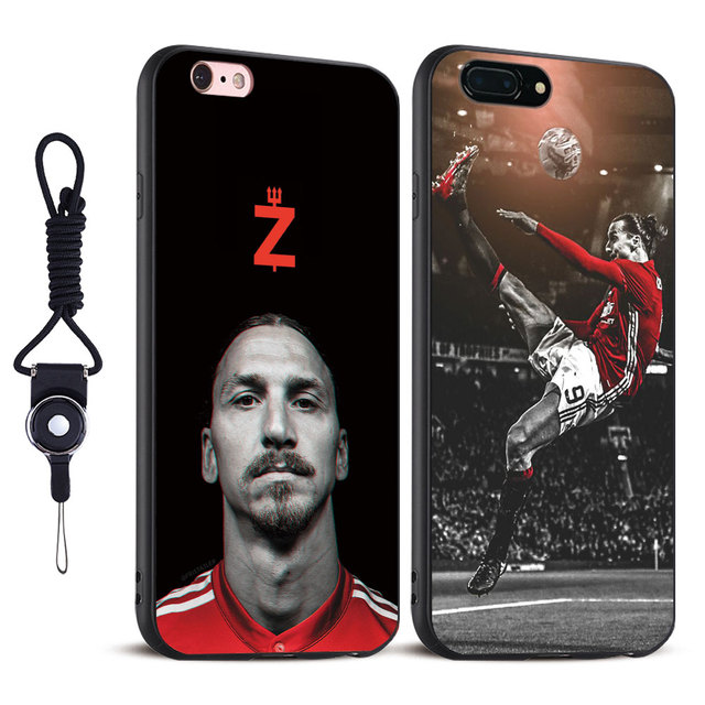 coque zlatan iphone 6
