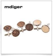 Mdiger Mixed 3 PCS/LOT Titanium Single Chain Steel Necklace for Men Brand Chain Pendant Necklace Mens Fashion Accessories
