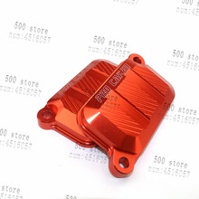 Buy zongshen motorcycle parts and get free shipping on