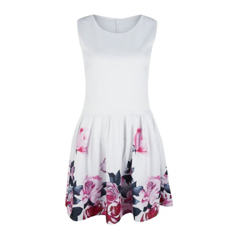 HTB1PG6EXQT2gK0jSZPcq6AKkpXa4 Bigsweety New Fashion Women Sexy Boho Striped Dress Summer Maxi Long Dress Sleeveless Beach Strap Sundress Vestidos For Female
