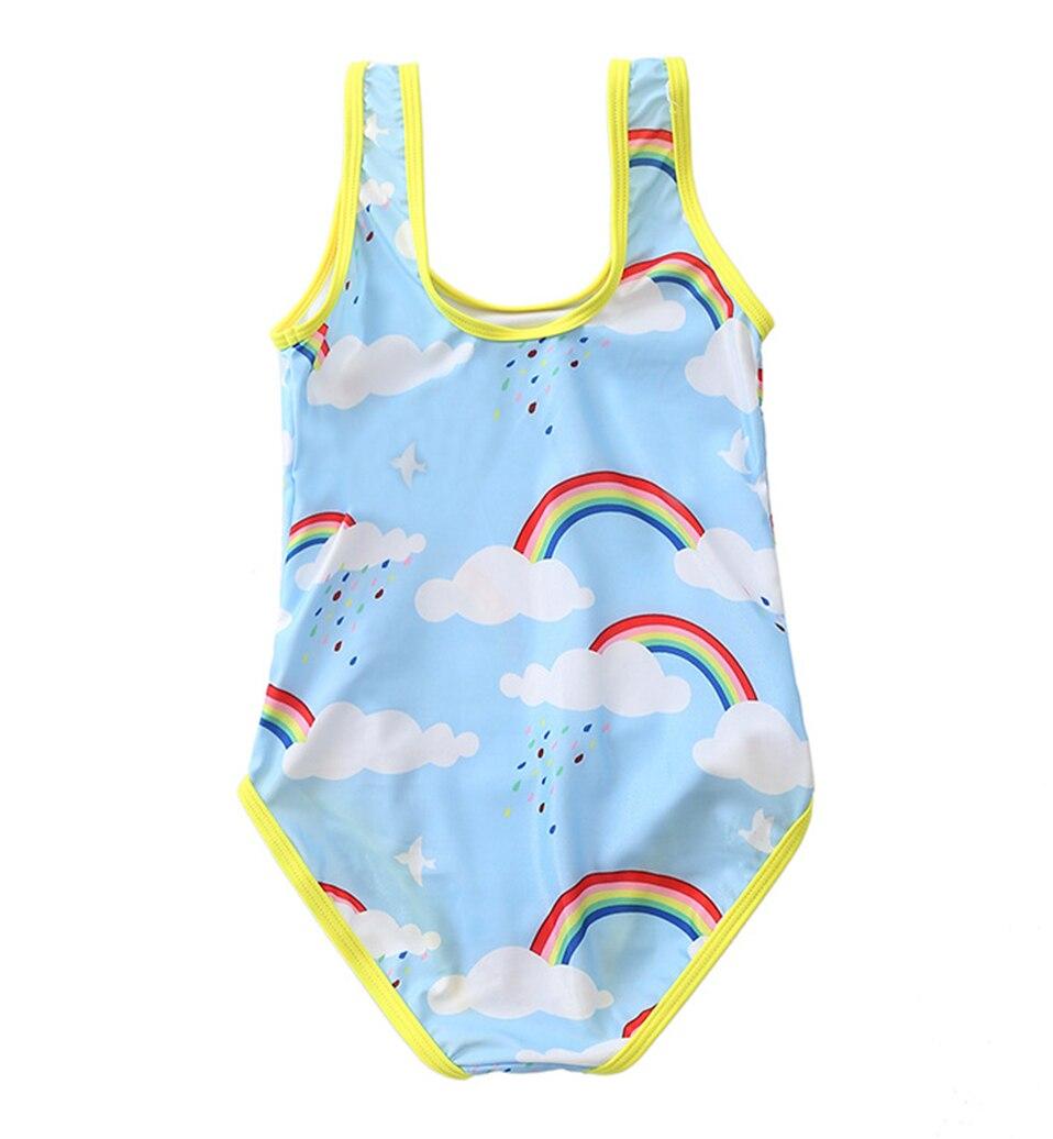 ST129 girls swimwear-detail10