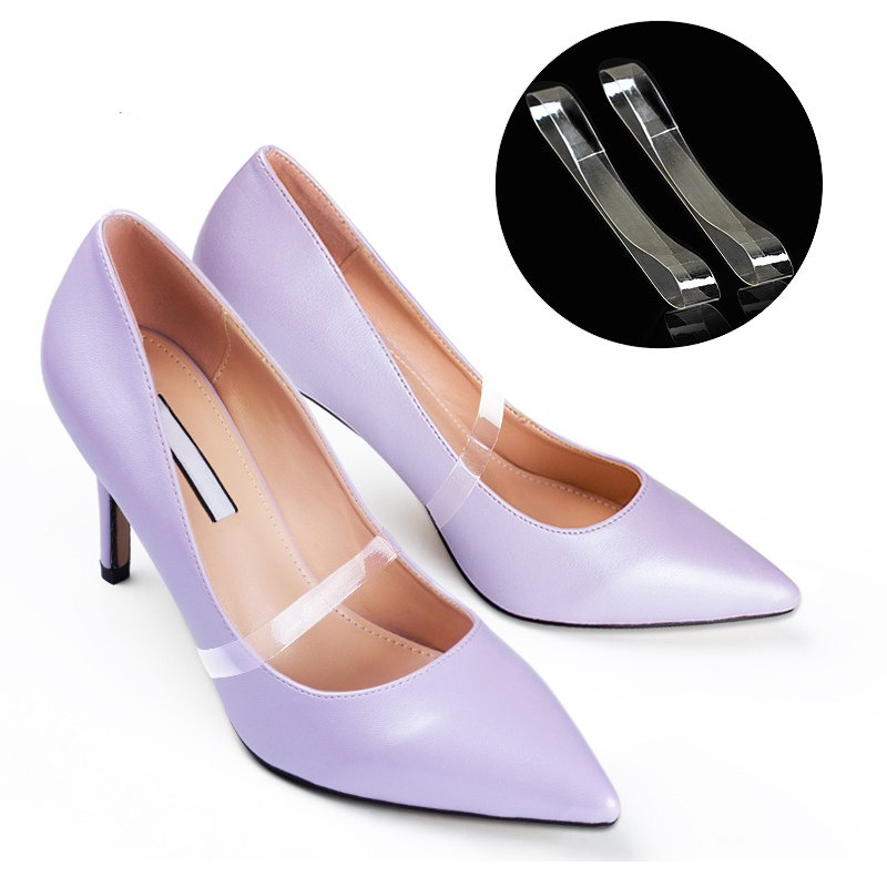 1 Pair Invisible Soft Elastic Transparent Shoelaces Women Shoes Silicone Shoelace Straps High Heel Shoe Laces Accessories активный сабвуфер mj acoustics windsor piano white