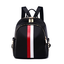 Bag High Qulity Portable Small Backpacks