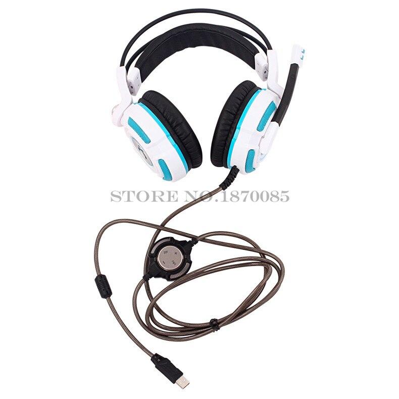 Xiberia K3 Over-Ear PC Gamer Game Headset Xiberia K3 Over-Ear PC Gamer Game Headset HTB1PG7nQpXXXXa
