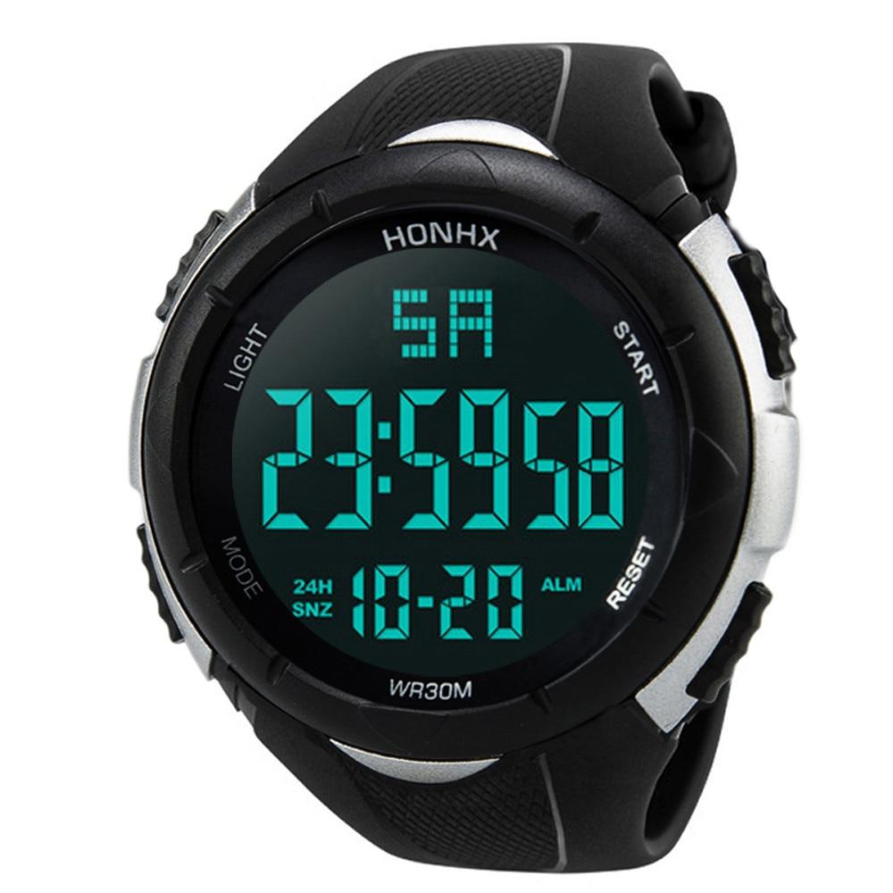 Wrist Watch (15)