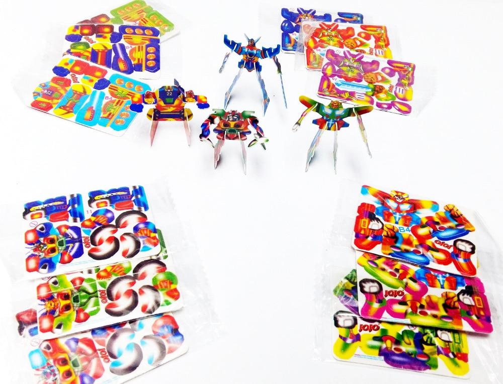 A 20pc dinosaur Kids Pinata Bag Filler Loot Gag Birthday Party Favors Carnival