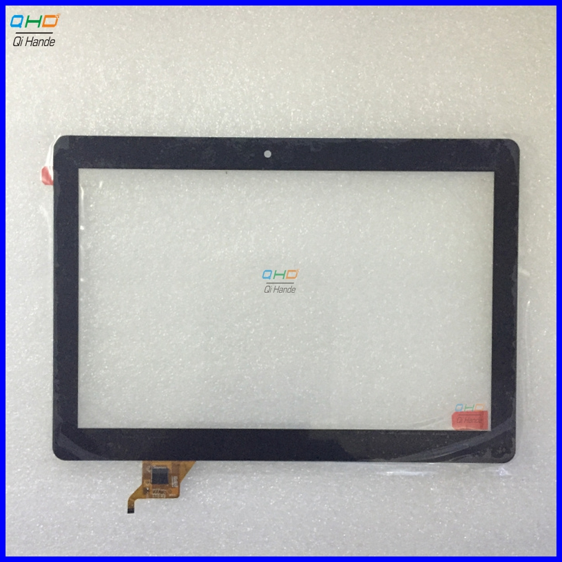 Black 10.1 inch for Lenovo MIIX 300-10IBY WIFI 32GB tablet PC Touch screen panel Digitizer Glass Sensor replacement MIIX300 свитшот унисекс с полной запечаткой printio i love you beary much