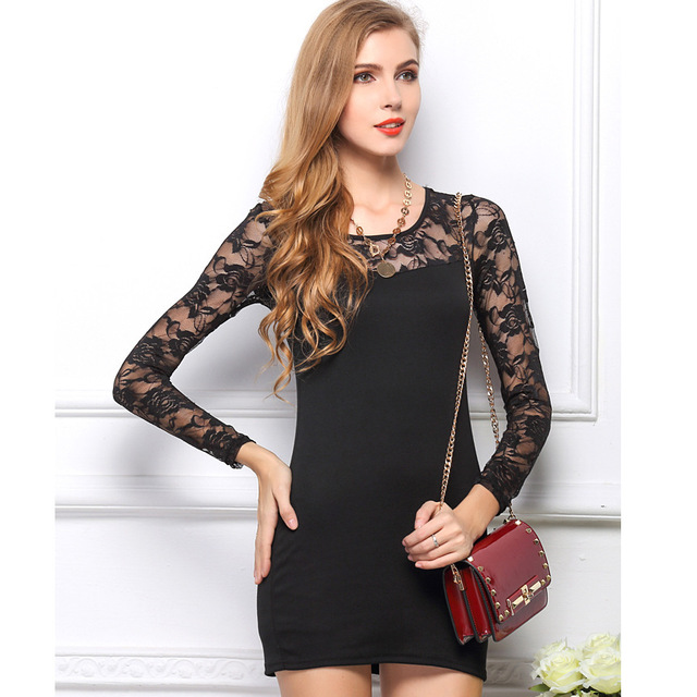 Dress Mini Skirt - Dress Ala