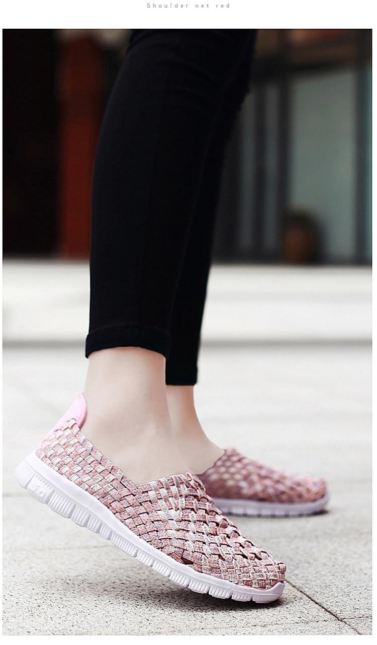 women sneakers (25)