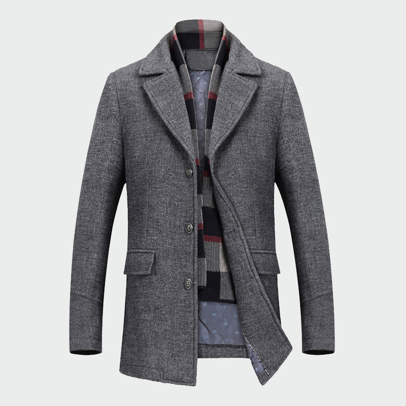 https://ae01.alicdn.com/kf/HTB1PGB3ajDuK1RjSszdq6xGLpXau/Winter-Men-s-Casual-Wool-Trench-Coat-Fashion-Business-Long-Thicken-Slim-Overcoat-Jacket-Male-Peacoat.jpg