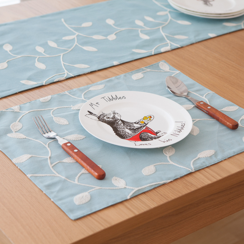koreanische esstisch-kaufen billigkoreanische esstisch partien aus, Esstisch ideennn