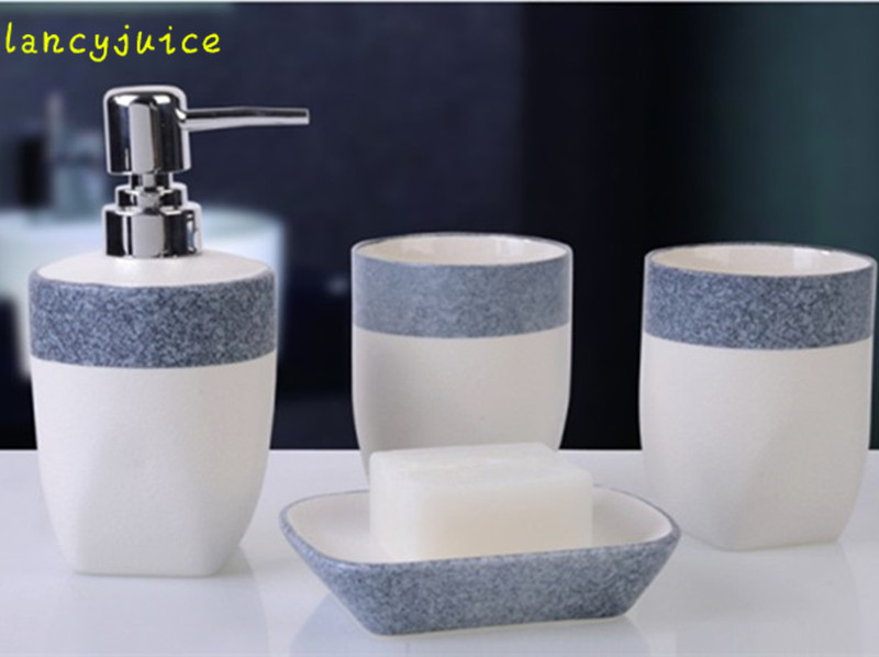 Online Get Cheap Mosaic Bathroom Accessories Aliexpress Com