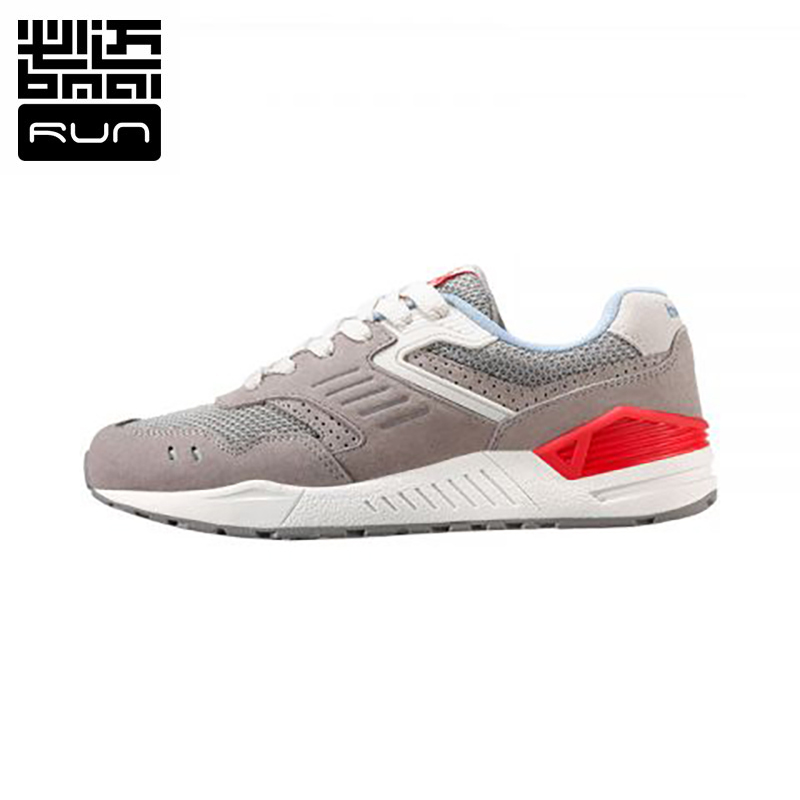 Winter Running Shoes Genuine leather 3D mesh Retro Women Sport Shoes  3M authentication Waterproof Outdoor Walking Shoes XRHB004Winter Running Shoes Genuine leather 3D mesh Retro Women Sport Shoes  3M authentication Waterproof Outdoor Walking Shoes XRHB004