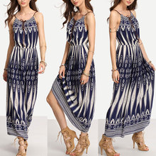 Maxi dresses for sale online